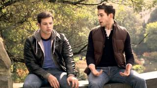 The Big Gay Musical - Trailer