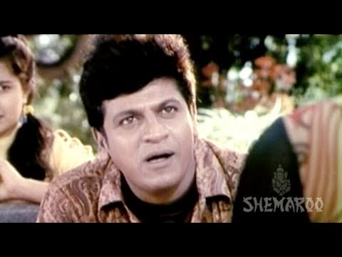 shivraj kumar action movie sri ram part 4 of 15