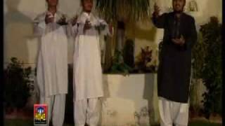 Islamic Song- Ya Rasool Allah (Urdu)