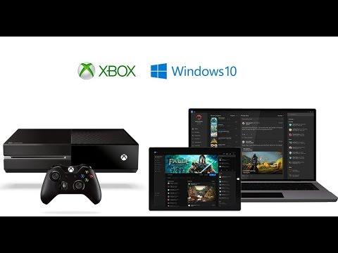 Стандартные игры для Windows 10 Компьютерный форум