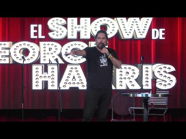 El Show de GH 7 de Nov 2019 Parte 2