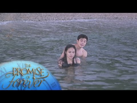 The Promise of Forever: Nicolas helps Sophia | EP 25