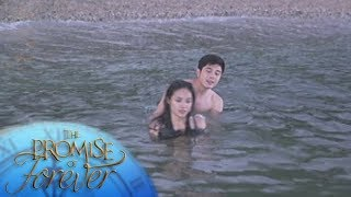 The Promise of Forever: Nicholas helps Sophia | EP 25