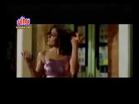 Download Koi Mil Gaya (2003) [ Hritik Roshan & Preeti Zinta ] Bollywood Indian Movie Song.