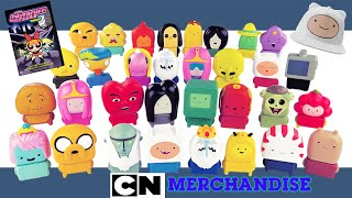 Cartoon Network Merchandise | Animation Talk