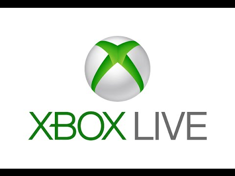 Microsoft says Xbox Live outages fixed as Xbox Series X and S launch