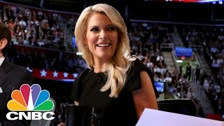 Megyn Kelly To Leave Fox, Will Join NBC News: Source | Power Lunch | CNBC