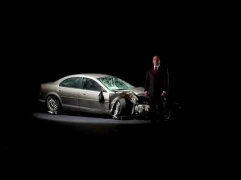 Orlando Auto Accident Attorney