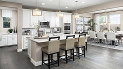 Home For Sale Las Vegas Southwest | $372K | 2,600 Sqft | 3 Beds | 2.5 Baths | 2 Car