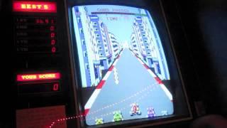 Game | SEGA TURBO ARCADE GAME REVIEW | SEGA TURBO ARCADE GAME REVIEW