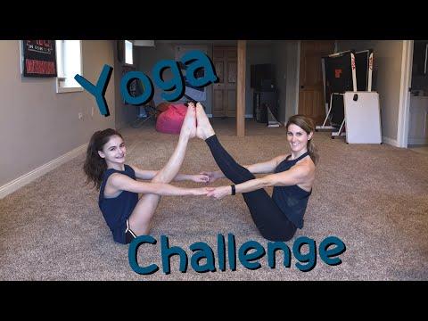 partner-yoga-challenge-♡