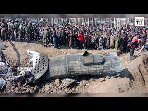 Budgam helicopter crash | Feel cheated, says family of sergeant on board Mi-17