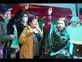 Adultos mayores del barrio Manuela Beltrán protestaron por cierre de los CAMI | Noticias Caracol