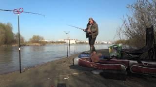 Иртыш Налим(, 2014-01-03T14:48:29.000Z)