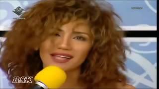 Roya   Belkede