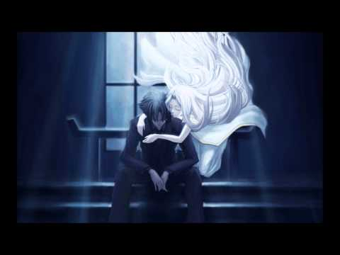 Nightcore - Remember Everything ( Five Finger Death Punch )