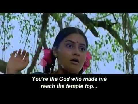 –� Nee Otha Sollu Sollu Song Aval Peyar Tamilarasi   YouTube