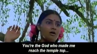 ▶ Nee Otha Sollu Sollu song Aval Peyar Tamilarasi   YouTube