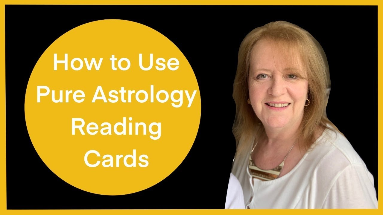 Starzology - Astrology with heart - Empowering you to