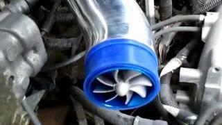 F1-Z-Turbo Twoside