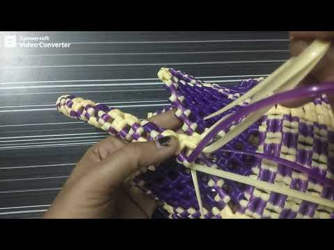 Lotusmodel | sivankan | poojakoodai | Handle | கைப்பிடி