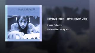 Tempus Fugit - Time Never Dies