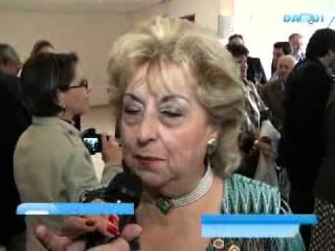 À Mesa com Empresários com Soninha Francine   Entrevistas   Parte 2   2012