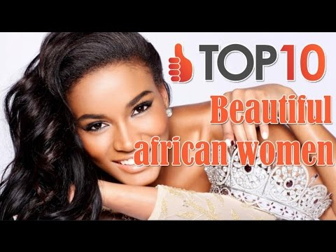 10 Things African Women Hate About African Men from YouTube · Duration:  3 minutes 34 seconds