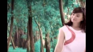TERBANG DALAM SURGA by Bumi Band