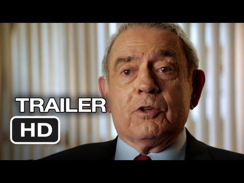 Citizen Hearst TRAILER 1 (2013) - Documentary Movie HD