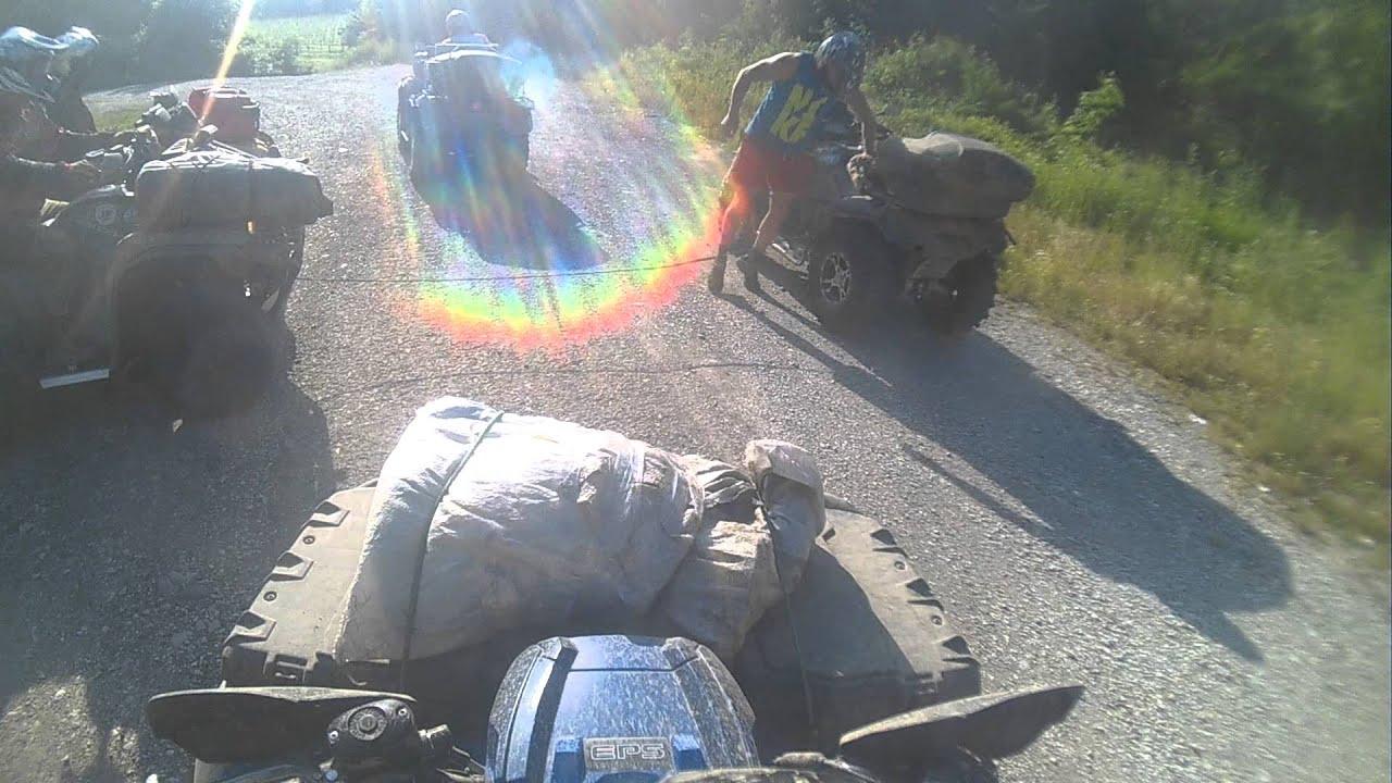 Шины, резина и диски для квадроцикла в новосибирске. Купить шины, резину, диски для квадроцикла по. Купить · резина б/у dunlop -kt 415 25