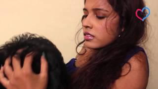Romance with Taylor ## टेलर के संग रोमांस ## MT ## Hindi Short Film