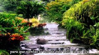 Tambito [Folklore de Costa Rica]