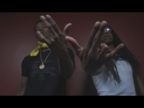 DBo feat. Duff - Dipset (Official Video)