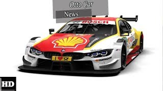 HOT NEWS  !!! BMW 5 Series Gran Turismo Crash Test  spec & price