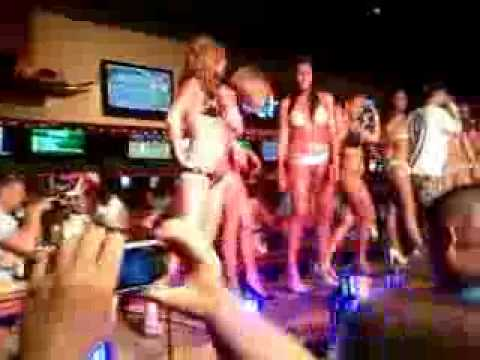 hardtimes bikini contest