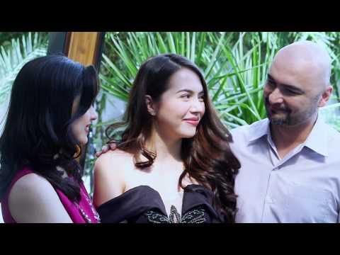 Wansapanataym: Annika Pintasera April 2, 2017 Teaser