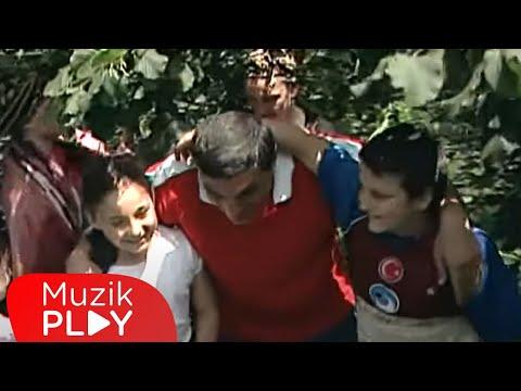 Yusuf Cemal Keskin - Kırmızı Kalem (Yeni Klip) #kemençeüstadıgeridöndü