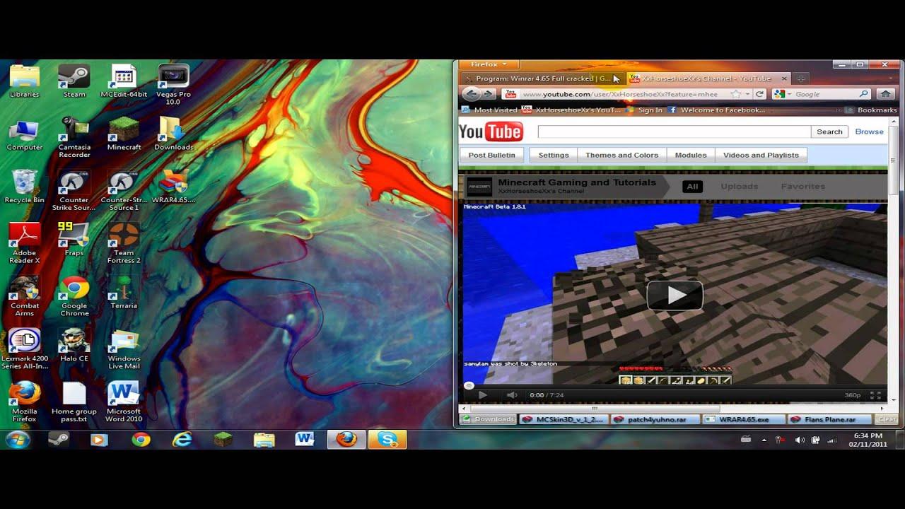 Download sensiva latest version for windows 7.