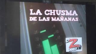 KTUZ-FM 106.7 and KTUZ-TV Ch. 30