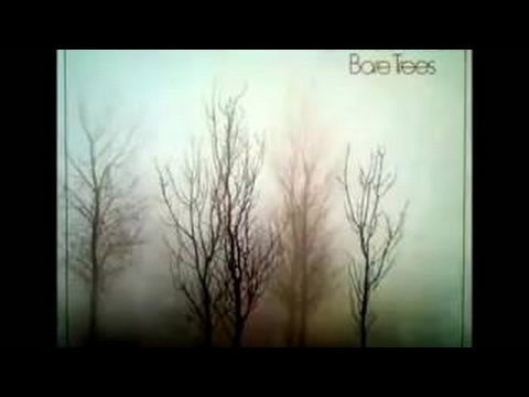 Fleetwood Mac - Bare Trees (Full Album) ᴴᴰ