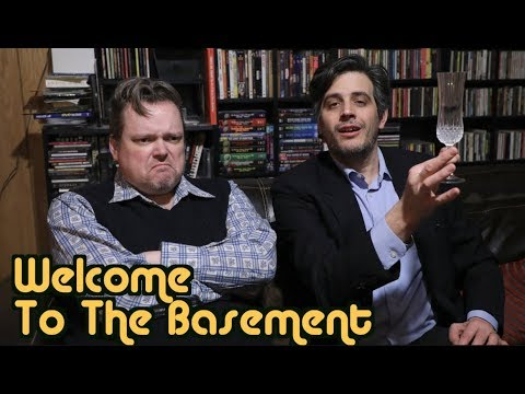 the-awful-truth-|-welcome-to-the-basement