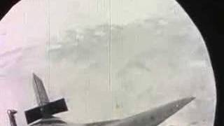 X-15- Record Breaker