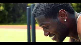 Antonio Brown Highlights 2014 (Through Week 11)