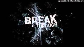 DJ Penguin & Bearhouse - Breakthrough - FREE MP3 DOWNLOAD (Minor Music)