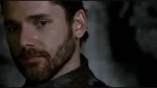 Eric Bana-Henry VIII