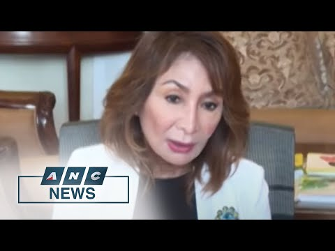 Tourists no longer required to present swab test results to enter Cebu | ANC