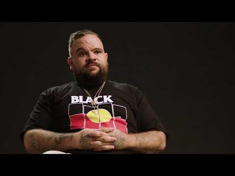 Deadly Questions  Is music important to Aboriginal culture?
