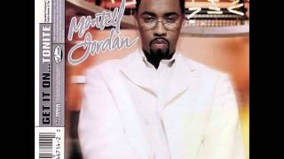 Montell Jordan - Get It On Tonight (Ft. LL Cool J) (Remix)