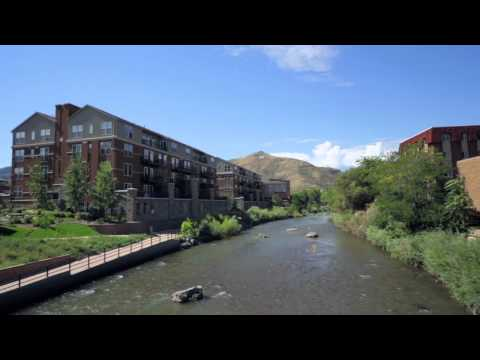Video of Golden, Colorado-The Fox Group at Fathom Realty
